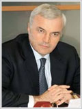 Рашников Виктор Филиппович