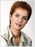 Дергунова Ольга Константиновна